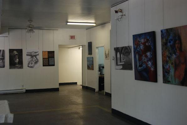 beaux-arts de montreal expos 2016