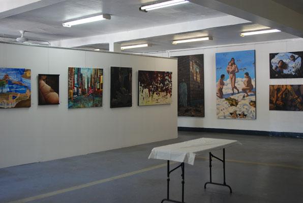 beaux-arts de montreal expos
