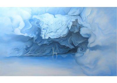 jany_young_beaux arts de montreal_professeur