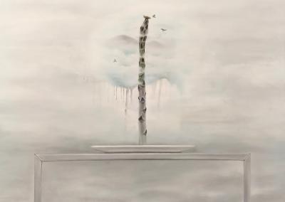 jany_young_ecole de beaux arts de montreal_professeur_2019
