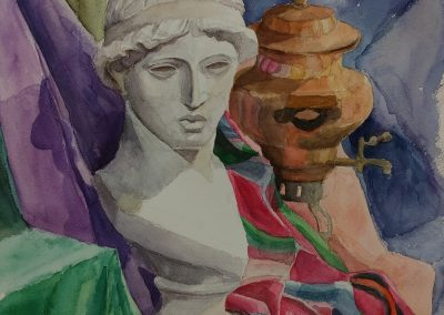 ecole des beaux arts de montreal_Isabelle Chicoine