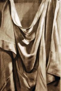 Chantal Jolicoeur. École des Beaux-arts de Montréal